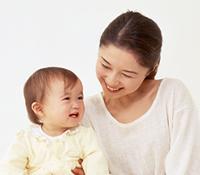 歯周病と早産による低体重児出産