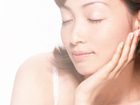 睡眠時無呼吸症候群の治療